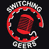 Switching_Geers