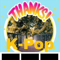 Kpop Indonesia