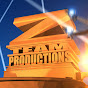 ZTeamProductions