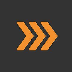 Defence Jobs Australia