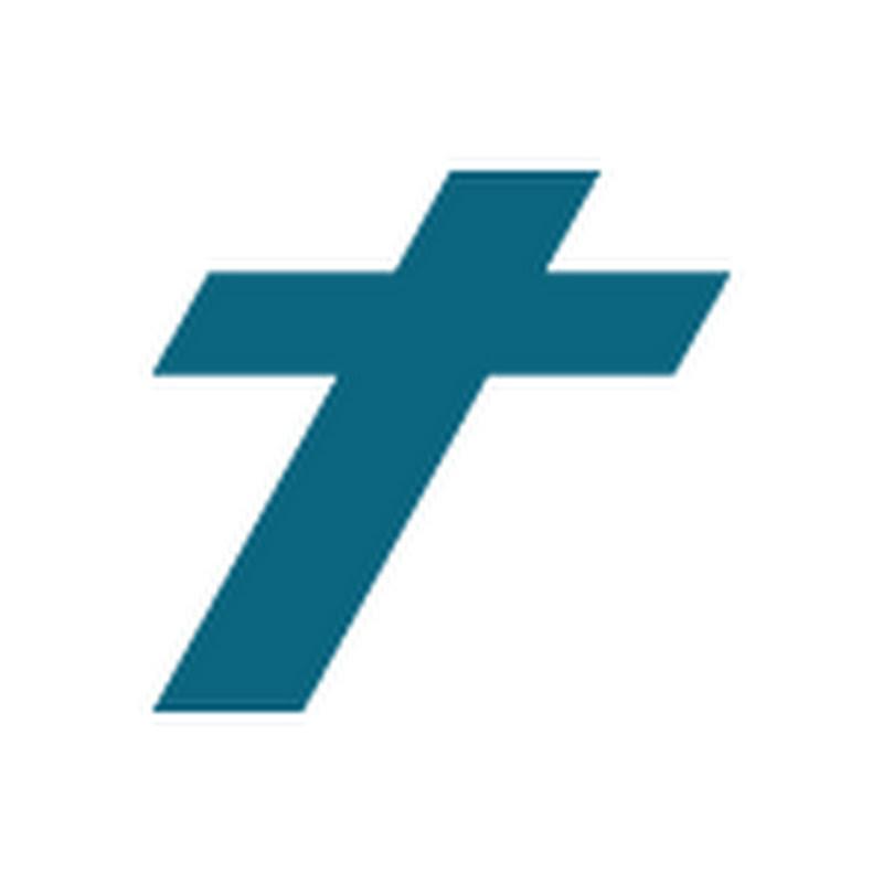 ICT - Igreja Cristã da Trindade SP