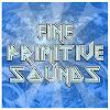 fineprimitivesounds