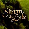 Sturm der Liebe Official