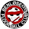Benløse Floorball Club
