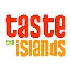 Taste the Islands