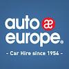 Auto Europe Deutschland