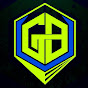 Gamers United Balkan (gamers-united-balkan)