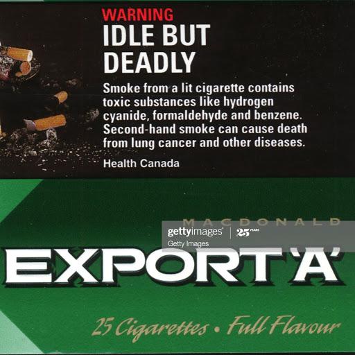 exportchainer