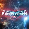 eRevollution
