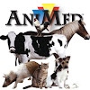 AniMedProducts