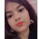Kashish Nigam