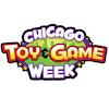 ChicagoToyAndGame