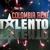 Colombia tiene talento