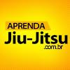 Aprenda Jiu Jitsu