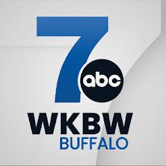 WKBW TV | Buffalo, NY