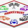 hawkesburyautoclub