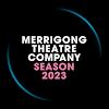 Merrigong Theatre Company