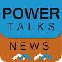 PowerTalks News