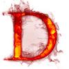 Damian B