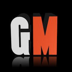 Gaermine