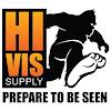 Hi-Vis Supply