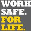 NS WorkSafeForLife
