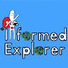 Informed Explorer