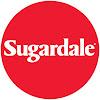 SugardaleFoods