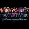 ProgRockRadio Anton Roolaart