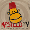 McSteed TV