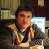 Тепло и вода – Владимир Сухоруков