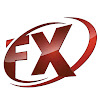 FXDesignGroup