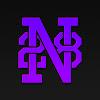 Nick28T Logo