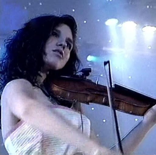 Adriana Tocheva