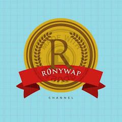 r0ny wap