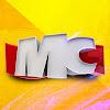 MusicaCatrachaTV