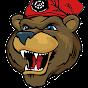 Robes Bear