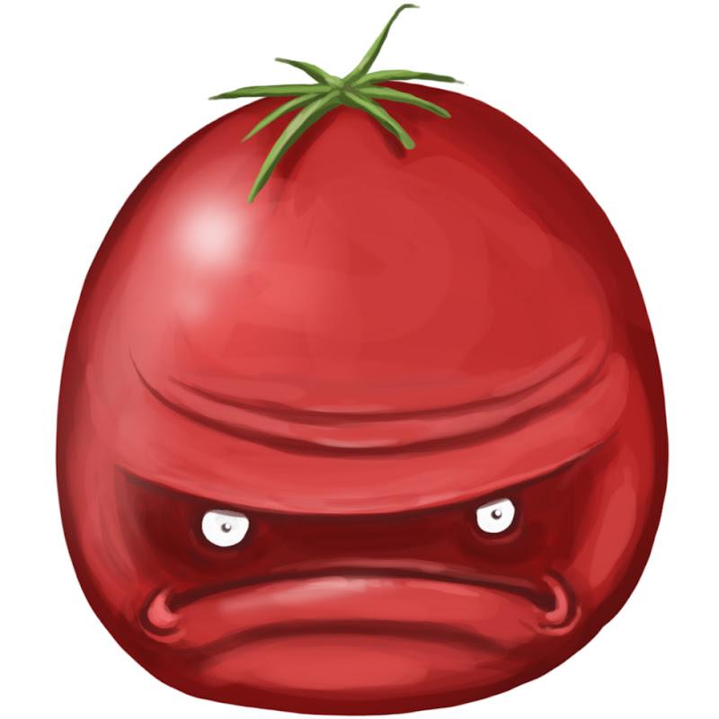 Tomato Gaming