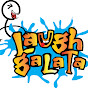 Laugh Galatta (laugh-galatta)