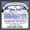 TheBlueOwlRestaurant
