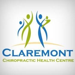 chiropractorcapetown