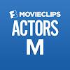 movieclipsACTORM