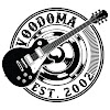 Voodoma Official