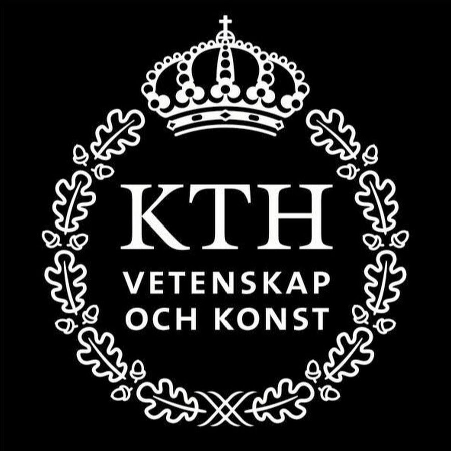 kth master thesis rules