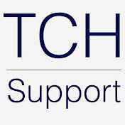 TCH-Support