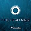 finerminds
