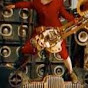 Doobie Brothers - dark eyed cajun woman( Covered by Helena ...