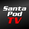 SantaPodTV