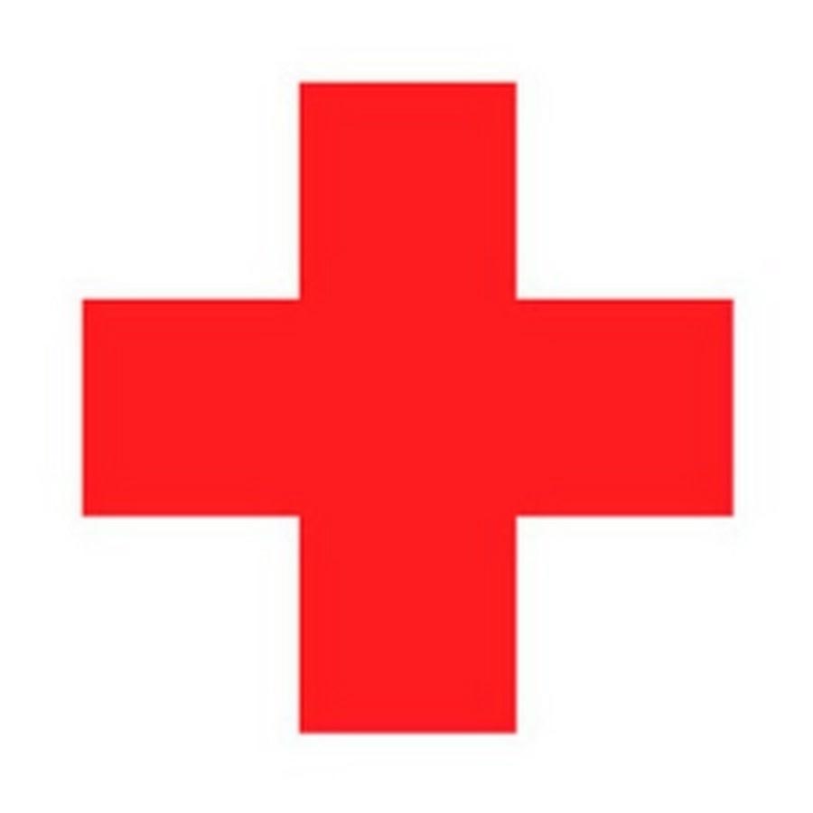 rode kruis vlaanderen youtube clip art movie night clip art movie ticket stub