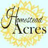 Homestead Acres